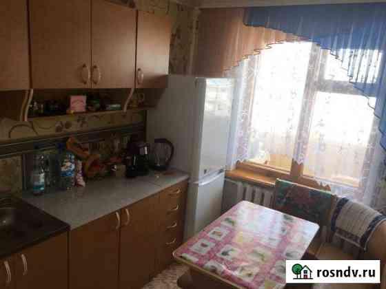 2-комнатная квартира, 50 м², 2/2 эт. Шипуново