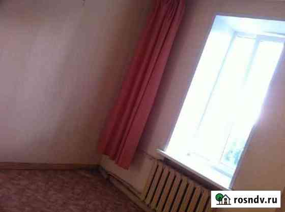 Комната 13 м² в 1-ком. кв., 4/4 эт. Ижевск