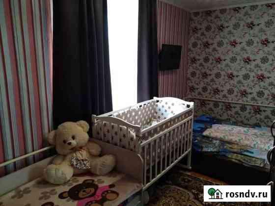 2-комнатная квартира, 41 м², 5/5 эт. Кушва