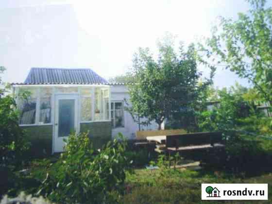 Дом 60 м² на участке 20 сот. Маслова Пристань