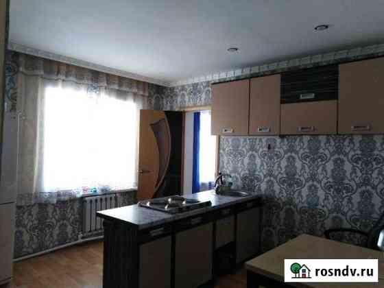 2-комнатная квартира, 55 м², 3/3 эт. Плесецк