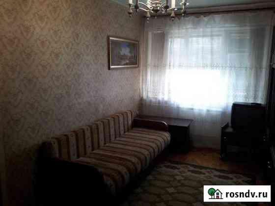 2-комнатная квартира, 41 м², 3/4 эт. Дедовск