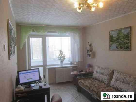 1-комнатная квартира, 30 м², 3/5 эт. Волчанск