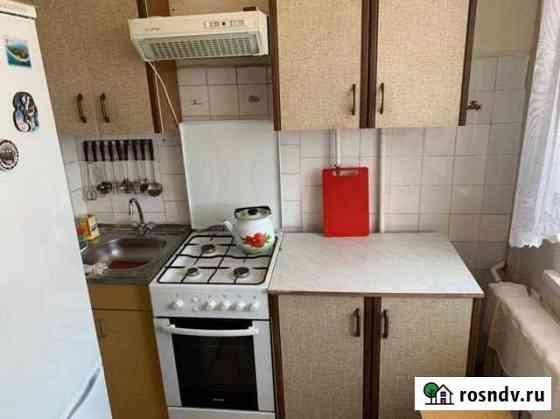 2-комнатная квартира, 45 м², 5/5 эт. Биокомбината