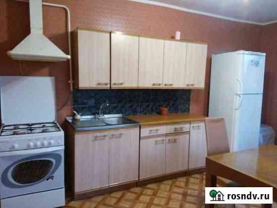 Комната 25 м² в 3-ком. кв., 1/1 эт. Соль-Илецк