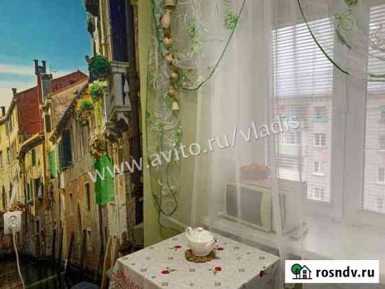 3-комнатная квартира, 62 м², 5/5 эт. Костерево