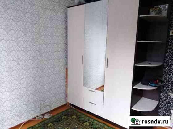 Комната 14 кв.м. в > 9-к, 3/5 эт. Ярославль