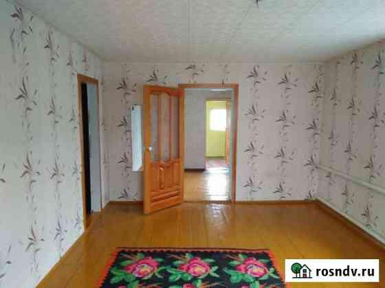 Дом 70 м² на участке 18 сот. Киргиз-Мияки