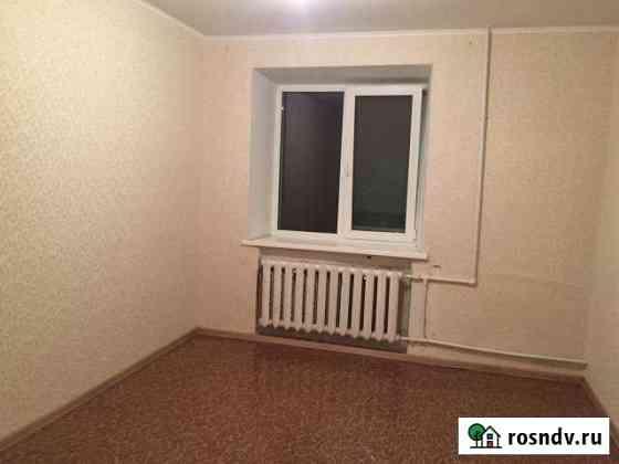 3-комнатная квартира, 56 м², 2/5 эт. Актюбинский