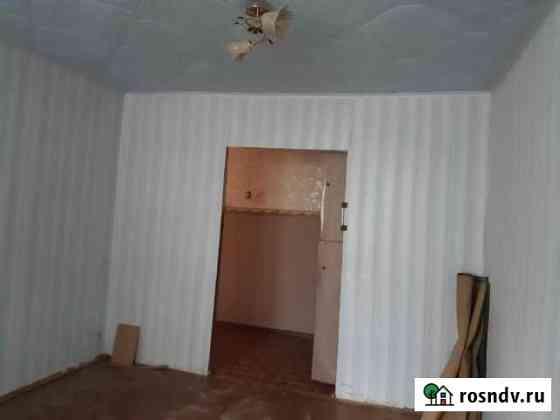 3-комнатная квартира, 65 м², 5/5 эт. Ртищево
