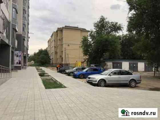 Гараж >30 м² Элиста