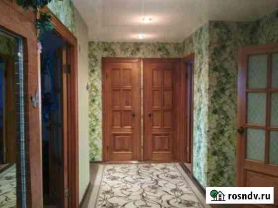 3-комнатная квартира, 64 м², 1/3 эт. Ерзовка