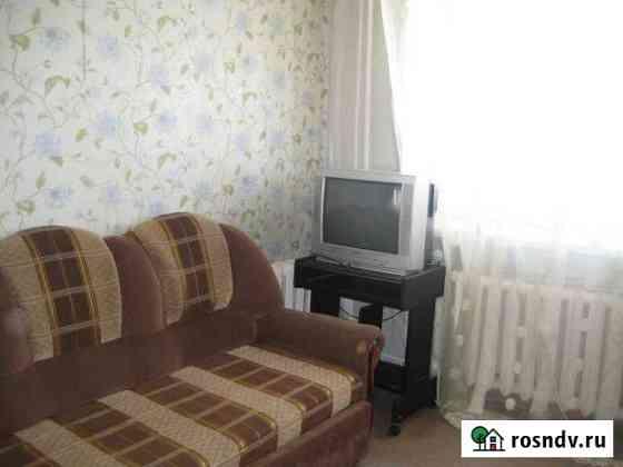 Комната 13 м² в 6-ком. кв., 1/5 эт. Ульяновск