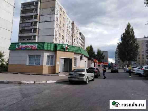 Торговое помещение, 30 кв.м. Губкин
