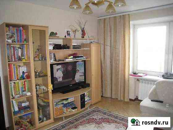 Комната 16 м² в 2-ком. кв., 3/5 эт. Владивосток