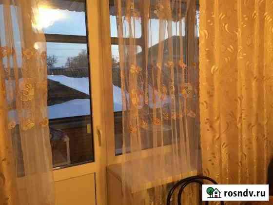 2-комнатная квартира, 47 м², 2/2 эт. Ракитное