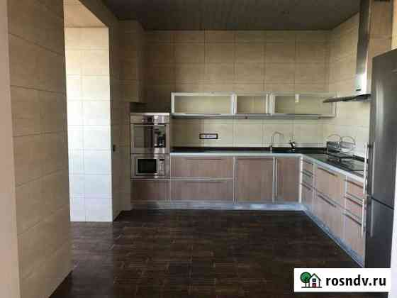3-комнатная квартира, 151 м², 21/22 эт. Москва