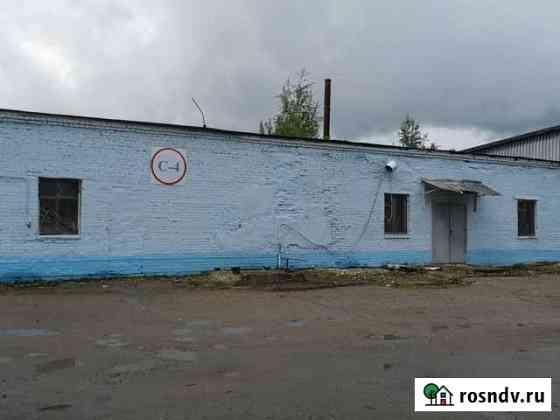 Аренда помещение свободное назначение, 250 кв.м. Ногинск