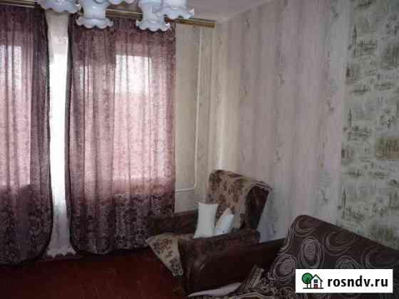 2-комнатная квартира, 56 м², 3/5 эт. Белоомут