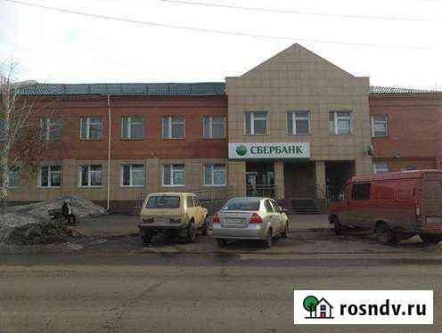 Офис 2511.8 кв.м. Заозерный