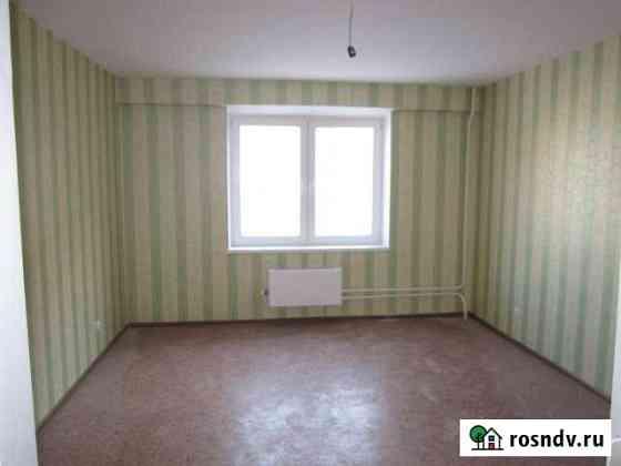 Комната 17 м² в 3-ком. кв., 2/4 эт. Островцы