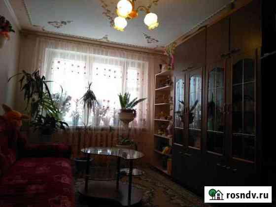 3-комнатная квартира, 65 м², 3/5 эт. Верхний Тагил
