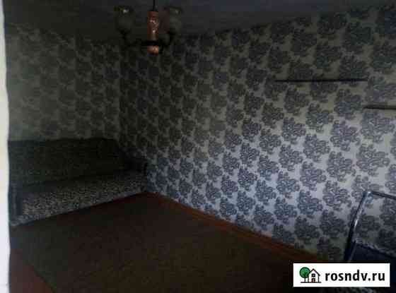 2-комнатная квартира, 45 м², 1/1 эт. Шипицыно