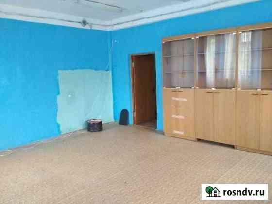Офисное помещение, 36.5 кв.м. Лесные Поляны
