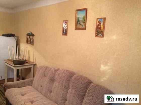 Комната 18 м² в 1-ком. кв., 4/4 эт. Оренбург