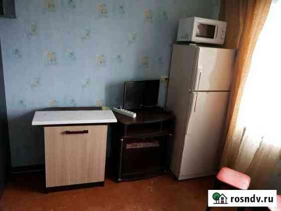 Комната 15 м² в 5-ком. кв., 3/5 эт. Магадан