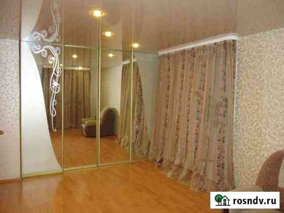 1-комнатная квартира, 32 м², 1/5 эт. Михайловск