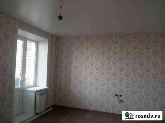 1-комнатная квартира, 33 м², 6/9 эт. Строитель