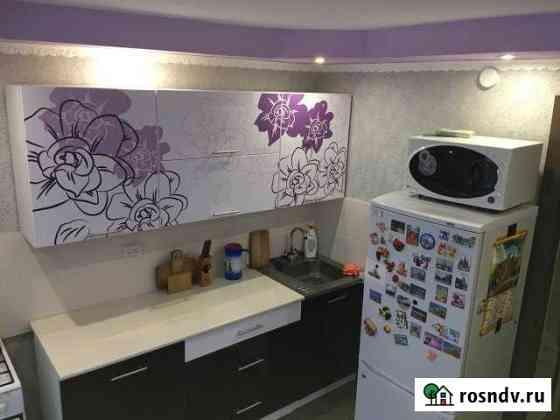 2-комнатная квартира, 54 м², 1/5 эт. Буланаш