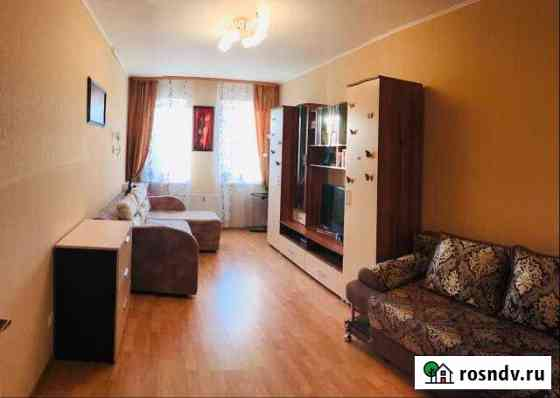 1-комнатная квартира, 39 м², 4/4 эт. Щеглово