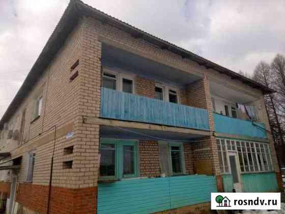 1-комнатная квартира, 32 м², 2/2 эт. Новописцово