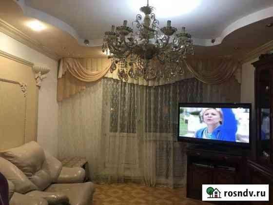 3-комнатная квартира, 58 м², 3/5 эт. Приволжск