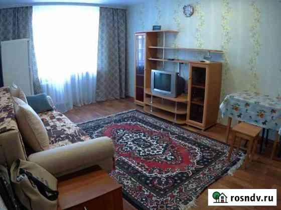 Комната 18 м² в 4-ком. кв., 4/5 эт. Йошкар-Ола