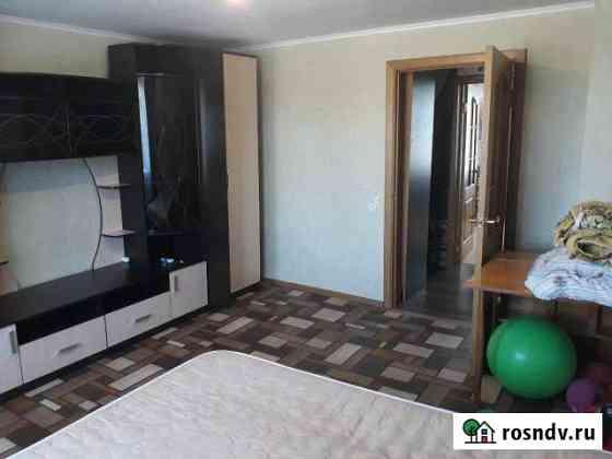 3-комнатная квартира, 52 м², 2/2 эт. Грибановский
