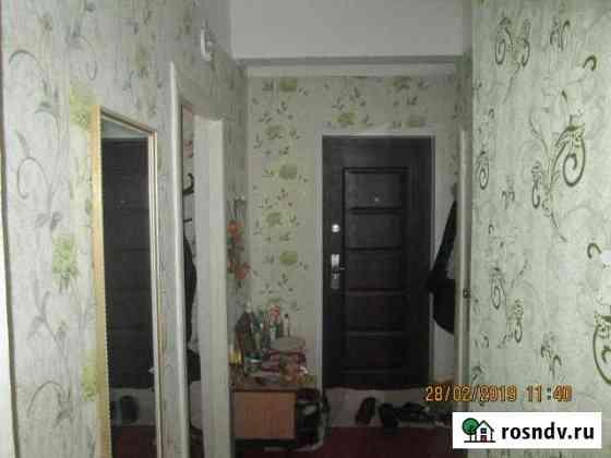 1-комнатная квартира, 35 м², 2/2 эт. Остров