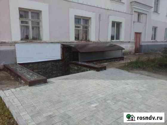 Продам помещение свободного назначения, 125 кв.м. Зеленодольск