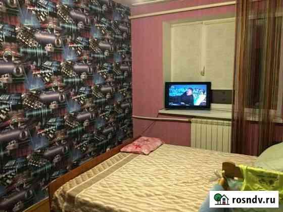 2-комнатная квартира, 51 м², 3/3 эт. Мартюш