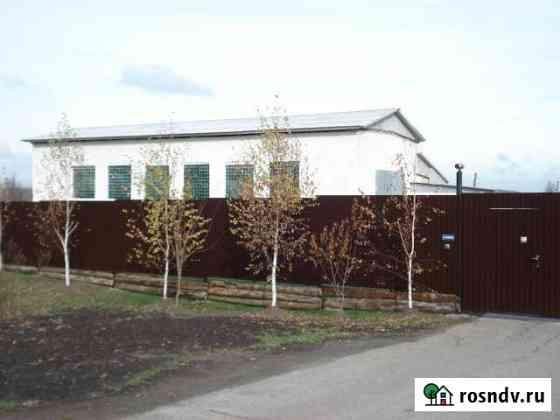Производственные помещения,склады Золотухино