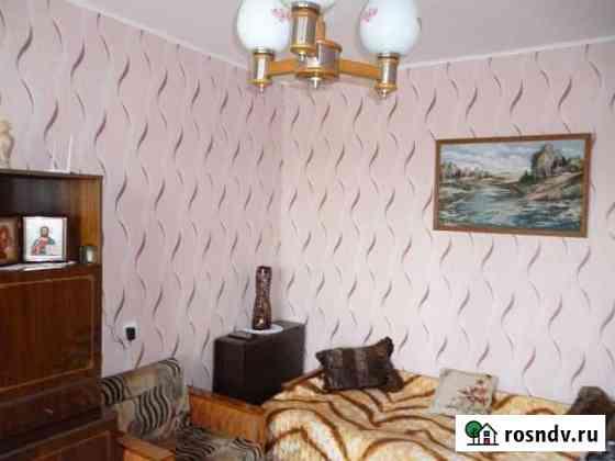 2-комнатная квартира, 47 м², 3/5 эт. Подпорожье