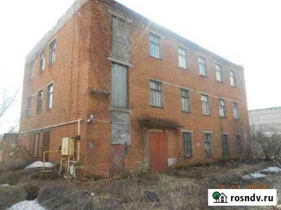 Дом 568.7 м² на участке 18 сот. Козьмодемьянск