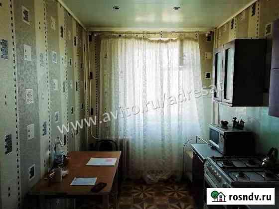 3-комнатная квартира, 75 м², 4/5 эт. Светлый Яр