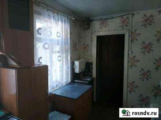 1-комнатная квартира, 33 м², 1/1 эт. Медвежьегорск