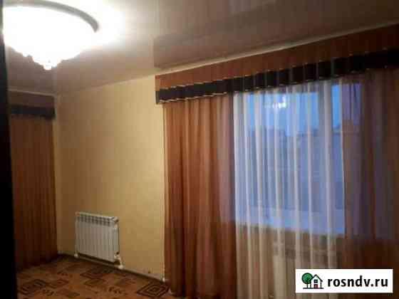 2-комнатная квартира, 50 м², 1/2 эт. Кинель-Черкассы