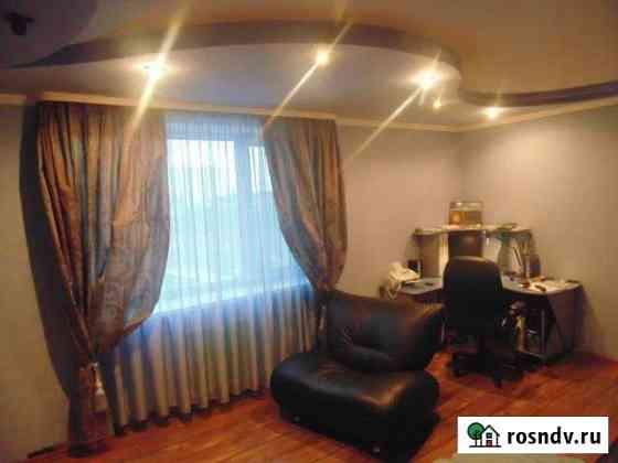 2-комнатная квартира, 54 м², 2/5 эт. Армянск