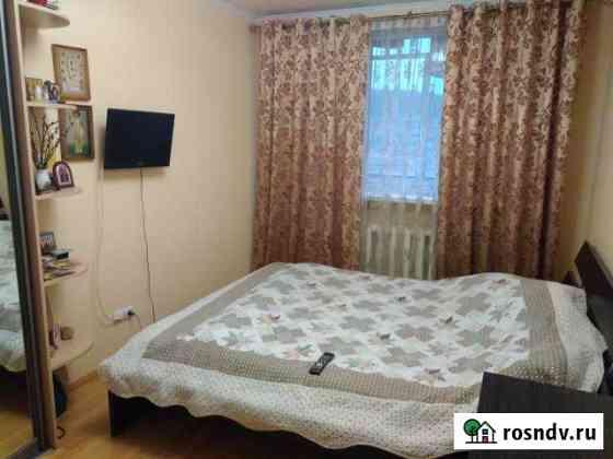 2-комнатная квартира, 38 м², 4/5 эт. Верхние Серги