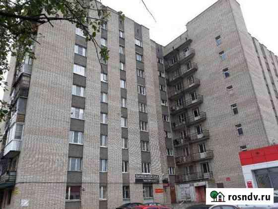 Офисное помещение, 65 кв.м. Большевик